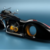 Application of FDM 3D Printing Prototype in Motorcycle Engine Design